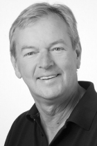 Gerhard Neuenfeldt