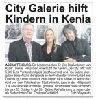 Prima Sonntag 13.10.2013 (Seite 24)