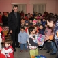rumaenien2009-003