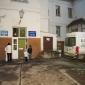 rumaenien2009-028