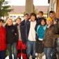 rumaenien2009-029