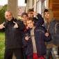 rumaenien2009-030