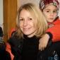 rumaenien2009-034