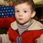 rumaenien2009-062