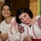 rumaenien2009-070