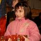 rumaenien2009-081