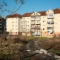 rumaenien2009-109