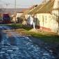 rumaenien2009-114