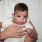 rumaenien2009-127
