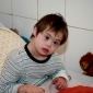 rumaenien2009-138