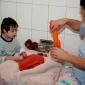 rumaenien2009-139