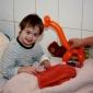 rumaenien2009-140