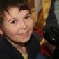 rumaenien2009-155