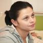 rumaenien2009-166